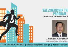 salesmanship_563.jpg