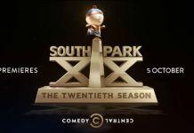 southpark-newspage.jpg