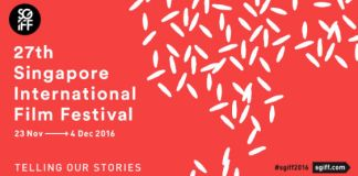 singapore_international_film_festival_563.jpg