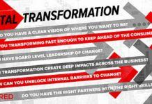 digital_transformation_563.jpg