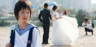 wen_starring_teenage-actress_zhou_meijun_in_angels_wear_white_which_is_set_to_open_the_28th_singapore_international_film_festival_on_23_november_2017_563.jpg