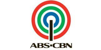 abs-cbn_logo_563.jpg