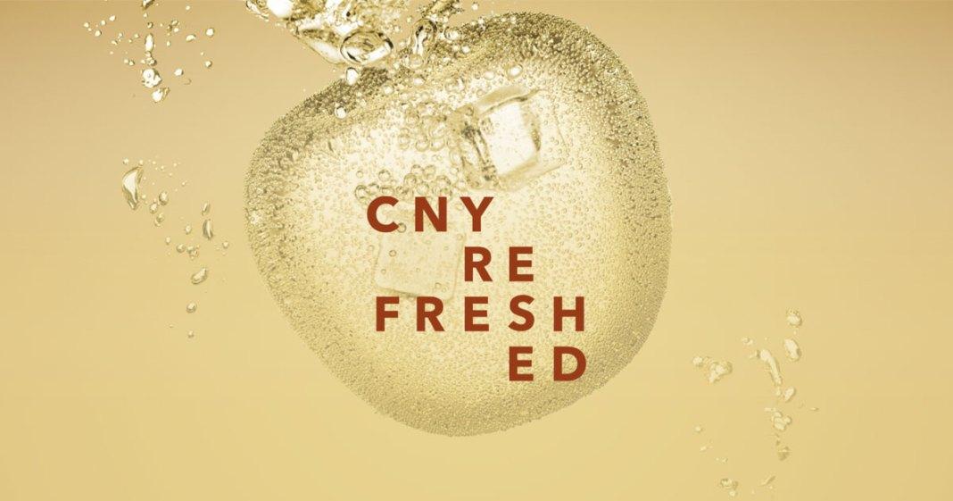 cny-cider-asmr.jpg