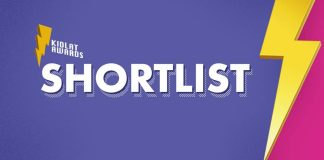 kidlat2019-shortlist.jpg
