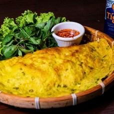 Event-Tiger-Street-Food-Virtual-Festival-2020-Insert-Saigon-House