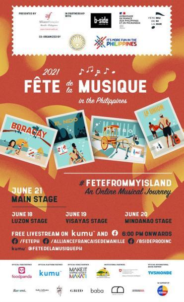 Fete-de-la-Musique-Philippines-2021-happening-on-June-18-to-21-INSERT (7)