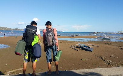 bulalacao-port