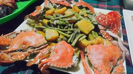 tambaron-food_2