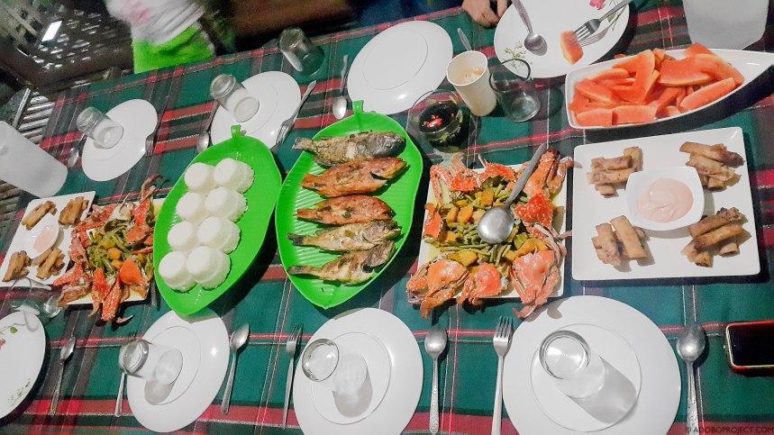 tambaron-food_3
