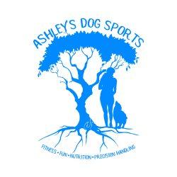 Ashley's Dog Sports