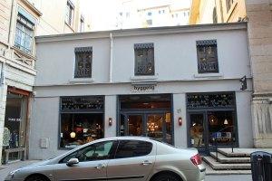 Boutique Hyggelig Lyon