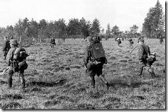 W-SS-partisan-sweep-Mozyr-Prpyat-marshes[1]