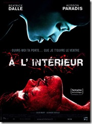 a_l_interieur_movie_poster[1]