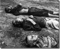 Holodomor-starved-children[1]
