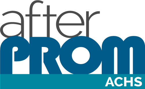 After-Prom-logo-color