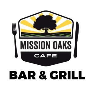 Mission Oaks Café