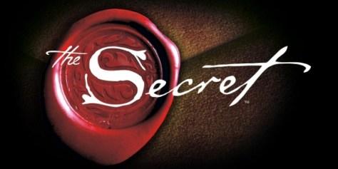 the-secret-logo-wallpapers-586x293