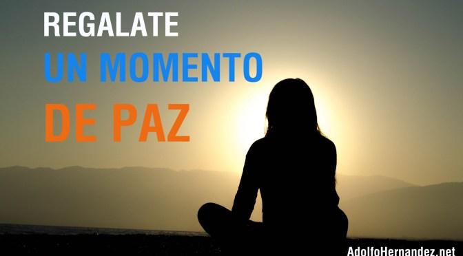 coach adolfo hernandez, coaching, neurocoahing, meditacion