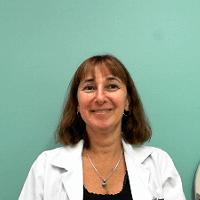¿Qué es la tromboembolia y por qué estar hospitalizado aumenta el riesgo de padecerla?