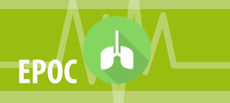 Enfermedad Pulmonar Obstructiva Crónica (EPOC): Claves para mejorar la calidad de vida