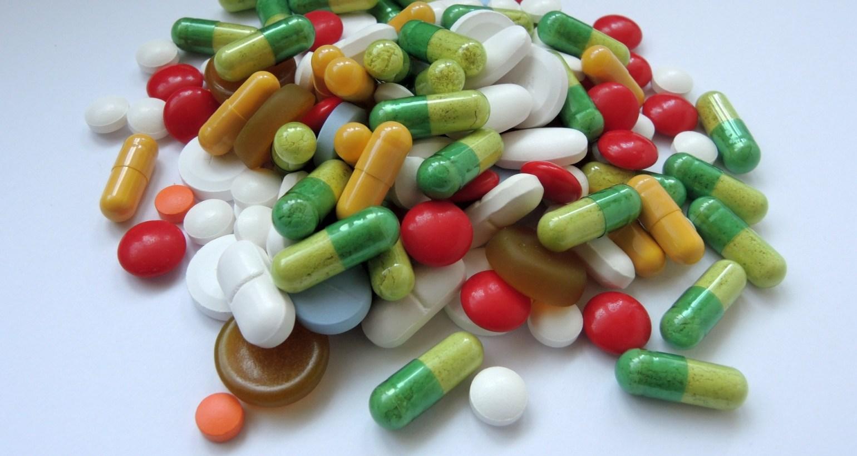 S.O.S. medicamentos: tips para administrarlos en niños