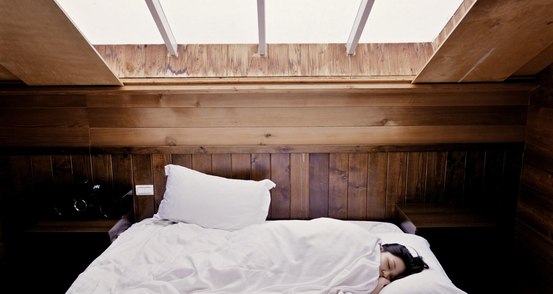 Dormir bien, un factor determinante de nuestra calidad de vida
