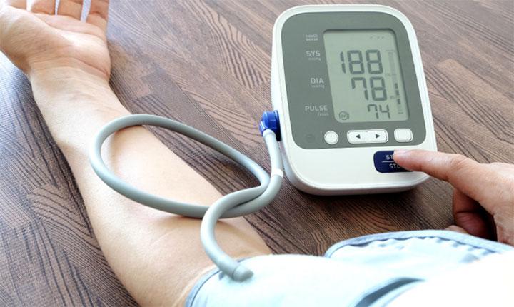 Recomendaciones en el Día mundial de la Hipertensión Arterial