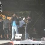 Concierto Imperial Palmares 2011 TOK  26