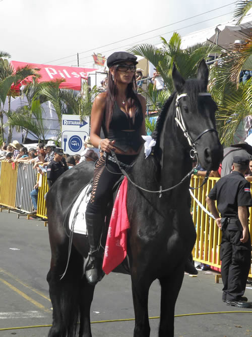 Kimberly Chavez