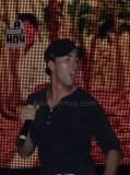 Gregory Cabrera - Marco Antonio Solis en Costa Rica - Adondeirhoy.com