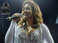 Elena Umaña - Marco Antonio Solis en Costa Rica - Adondeirhoy.com