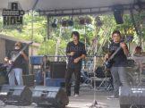 Ciclo Vital en concierto