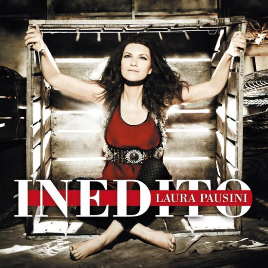 Adondeirhoy.com - Laura Pausini en Costa Rica - Inedito