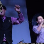 Adondeirhoy.com - Johnny Rivera en Costa Rica