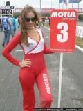 Segunda Fecha Motor Show 2013