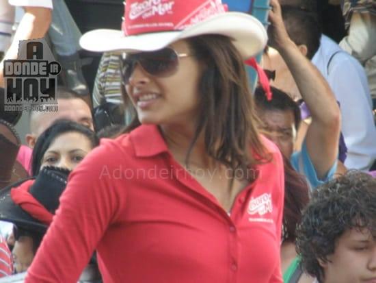 Adondeirhoy.com -Tope Nacional 2011