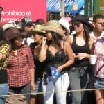 Adondeirhoy.com - Tope Palmares 2012