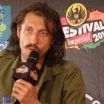 Gogol Bordello Festival Imperial - Adondeirhoy.com