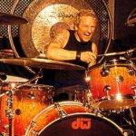 Matt Sorum Rock n Roll All Stars en Costa Rica