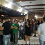Adondeirhoy.com - Azotea Carioca Reinauguracion