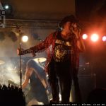 Burdel King en Costa Rica - Adondeirhoy.com