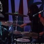 Batalla entre Bandas Metal 2012 122