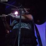 Batalla entre Bandas Metal 2012 133