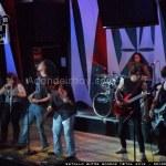Batalla entre Bandas Metal 2012 139