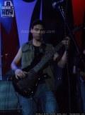 Batalla entre Bandas Metal 2012 143
