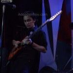 Batalla entre Bandas Metal 2012 144