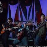 Batalla entre Bandas Metal 2012 156