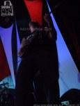 Batalla entre Bandas Metal 2012 160