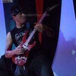 Batalla entre Bandas Metal 2012 163