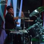 Batalla entre Bandas Metal 2012 165